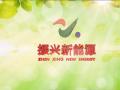 安徽振兴集团光伏新能源有限公司企业宣传片 (337播放)