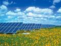 海润光伏分布式发电系统介绍 (406播放)