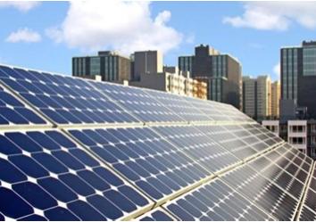 无锡市分布式光伏发电并网流程