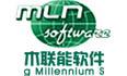 北京木联能软件