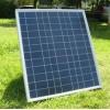 苏州现金回收太阳能电池组件单晶组件多晶组件