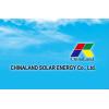 中南光电 CHN60P、CHN72P、 高效太阳能电池组件