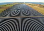 【名企聚焦】SMA为丹麦60MW光伏农场提供运维管理