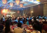 OFweek 2016中国太阳能光伏行业年度评选颁奖盛典圆满落幕