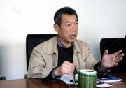 建筑光伏应该成为分布式光伏的主流专访中国建筑金属结构协会光电建筑应用委员会副主任章放