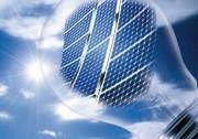 2017第二届全国分布式光伏应用创新金奖评选项目火热征集中 多家企业已报名参选