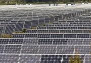 中国可再生能源学会原理事长石定寰:光伏平价上网不能牺牲产品的长期可靠性