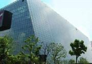 投资300亿 中国第一高楼使用太阳能幕墙