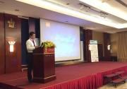 """隆基乐叶分布式光伏3.0""""全球之旅""""第六站——越南"""