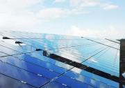 东方能源受困业绩下滑 欲借新能源翻身
