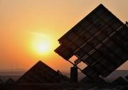 能源合作将成中美关系新亮点