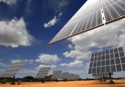 我国将扩大可再生能源消费 光电成本可控制在0.03美元/千瓦时内