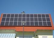可再生能源电力配额制落实锤 或同时考核发电侧与售电侧