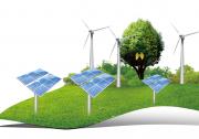 如何推动能源革命?