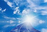 法媒称中国努力加速能源革命 成壹定发国际娱乐风能头号大国