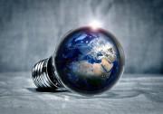 隔墙售电引爆分布式光伏 电力市场走向新时代