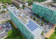 巴西将在明年四月举行可再生能源拍卖
