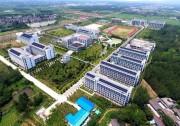 中国一大学建光伏电站挣3000万 却1分不要!