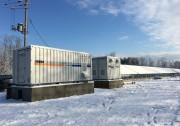 阳光电源:储能业务持续发力,抢滩日本市场