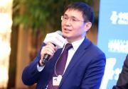 隆基股份董事长钟宝申:用技术创新引领全球光伏产业发展