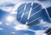 2018年度浙江省电力电量平衡方案:风电光伏等优先安排