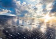风电光伏等优先安排 浙江印发2018年度电力电量平衡方案