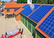 国内首个新能源资产投融资服务平台将正式上线运营