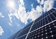 印度计划设立3.5亿美元的太阳能融资基金