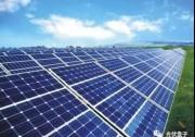 干货 | 分布式光伏屋顶发电项目建设注意事项,不可忽略!