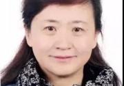 【秘书长专栏】赵永红:户用光伏市场从乱到治的杭州探索