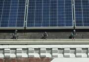 2018年屋顶光伏发电面临的5个关键问题
