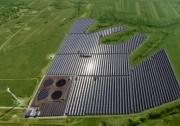 晶澳家用光伏发电系统并网户数达7万余套 装机量超350MW