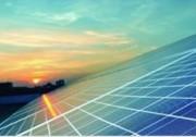 航天机电连云港神舟组件检测中心通过国家CNAS实验室认证