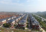 杭州市大力推进分布式光伏应用 2017年新增光伏装机近400兆瓦