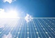 2018光伏市场前瞻:分布式售电试点将开展探索补贴替代方案