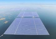 中国的漂浮式光伏电站市场还缺些什么?