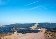 李俊峰:光伏发电对能源转型意义重大