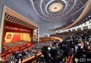 曹仁贤代表呼吁大幅度提高清洁能源使用比例