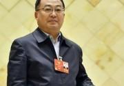 奚国富委员:让光伏扶贫进一步造福贫困群众