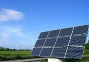 两会热议:电价降一分 企业减负上百亿
