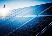 晶科能源:光伏平价上网正提速
