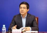 """政协委员欧阳明高:""""光伏+储能+电动汽车""""模式将从源头遏制污染"""