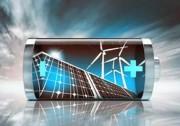 储能已成新能源市场的关键