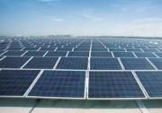 晶科能源屡破纪录 PERC光伏电池效率提高