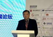 刘建新:系统创新迎接建筑光伏市场新风口——一位资深电力专家对建筑光伏市场的思考