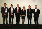 隆基乐叶成功当选欧洲光伏产业协会董事会成员
