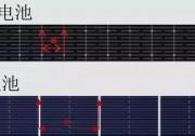 林洋光伏助力光伏平价上网 光伏多主栅技术提效降本