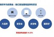 【转载】自主择业军人黄志海的人生新引擎   联合大品牌,建优质光伏电站,将同璇新能源做强做大