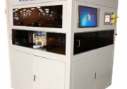 """奇元裕新产品""""划""""出高效能 SNEC展聚焦半片及双面电池工艺"""