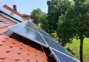 屋顶光伏电站被拆迁,会有补偿吗?